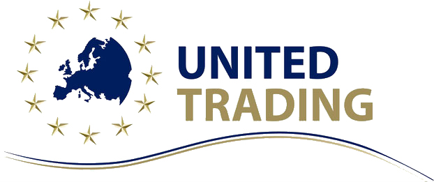 United Trading Shop-Logo